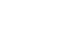 Suomen Pyöräily ry:n valkoinen logo